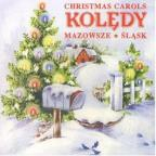 Koledy-Christmas Carols