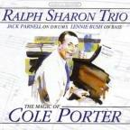 Magic of Cole Porter