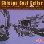 Chicago's Soul Cellar