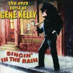 Singin' In The Rain: The Very Best Of Gene Kelly