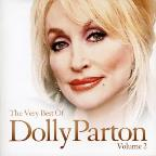 Best of Dolly Parton Volume 2