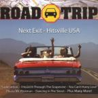 Road Trip:Next Exit Hitsville USA