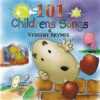 101 Songs & Nursury Rhymes & Songbook