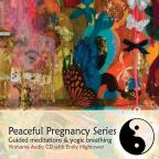 Peaceful Pregnancy Series