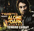 Edward Carnby: Alone In the Dark Inferno