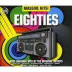Massive Hits! Eighties