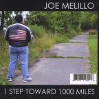1 Step Toward 1000 Miles