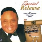 Igbinedion The Esama Of Benin 77