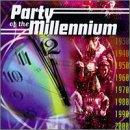 Party Of The Millenium