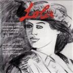 Lola: Original Cast Recording