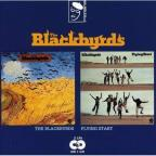Blackbyrds/Flying Start (2on1)