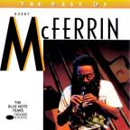 Best of Bobby McFerrin