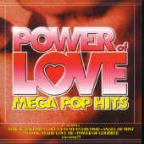 Power Of Love: Mega Pop Hits
