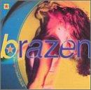 Brazen: The Original Soundtrack