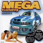 Mega Tuning, Vol. 3