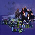 Funk Tango