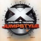 X-Plosive Techno: Jumpsty