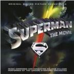 Superman Soundtrack (Us Release)