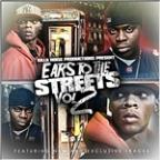 Ears To The Streets Vol. 2