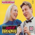 Karaoke: Broadway Best Of