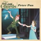 Lost Chords: Peter Pan