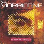 Ennio Morricone: Film Music, Vol. 1