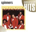 Very Best of the Spinners
