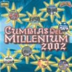 Cumbias Del Millennium 2002
