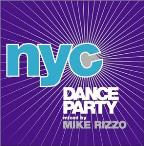 NYC Dance Party