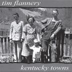 Kentucky Towns