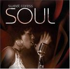 Sweet Caress Soul