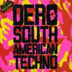 South American Techno
