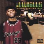 Digital Master FT. Kurupt Method Man Bishop Lamont