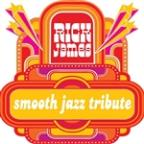 Rick James Smooth Jazz Tribute