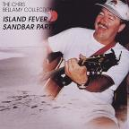 Chris Bellamy Collection: Island Fever/Sandbar Party