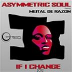 If I Change - Remixes