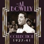 Al Bowlly Collection: 1927-1940