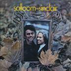 Salloom-Sinclair
