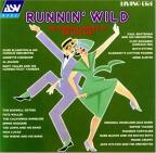Runnin' Wild - Original Sounds of the Jazz Age
