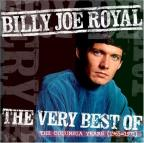 Very Best of Billy Joe Royal: The Columbia Years (1965-1971)