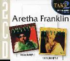 Vol. 1 - 2 - Very Best Of Aretha Franklin