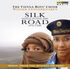 Silk Road: Songs Along the Road and Time