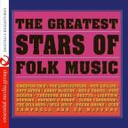 Greatest Stars Of Folk