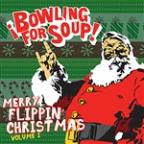 Merry Flippin' Christmas Vol. 1