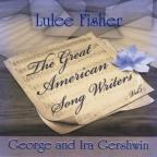 Vol. 1 - Great American Songwriters: George & Ira Ge