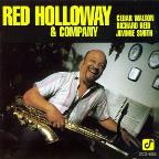 Red Holloway &amp; Company