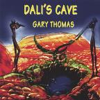 Dali's Cave