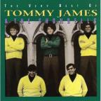 Very Best of Tommy James & the Shondells