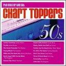 Chart Toppers: R&B Hits Of The 50's