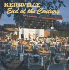 Kerrville: End of the Century